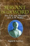 Servant of the Word