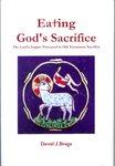 Eating God's Sacrifice