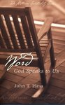 Lutheran Spirituality: Word