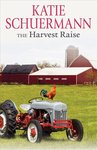 Harvest Raise