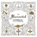 Illuminated Hymnal