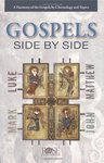 Pamphlet - Gospels Side-by-Side