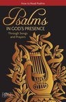 Pamphlet - Psalms