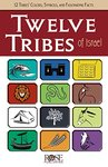 Pamphlet - Twelve Tribes of Israel