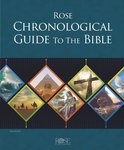 Book: Rose Chronological Guide to the Bi