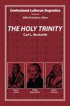 Holy Trinity (CLD)