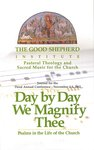 Day by Day We Magnify Thee - Book (GSI)
