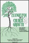 Evangelism and Church Growth - CTCR
