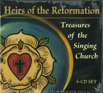 Heirs of the Reformation (CD)