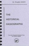 Historical Hagiographa