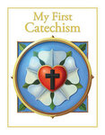 My First Catechism