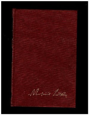 Luther's Works, Volume 29 (Lectures on Titus, Philemon & Hebrews)