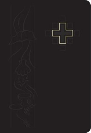 Lutheran Service Book: Psalms and Hymns Pocket Edition