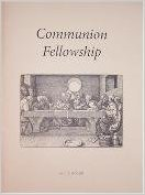 Communion Fellowship