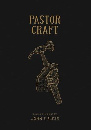 Pastor Craft (Hardback)