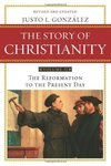 Story of Christianity Vol. 2