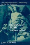 Book of Isaiah : Chapters 40-66 (NICOT)