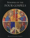 English Synopsis of the Four Gospels, Revised Standard Version
