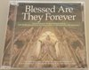 Blessed Are They Forever CD