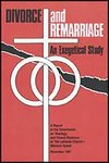 Divorce and Remarriage: An Exegetical Study - CTCR