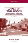 Tale of Two Synods